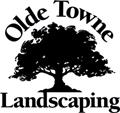olde towne landscaping